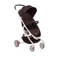 Coto Baby, Verona, Wózek spacerowy