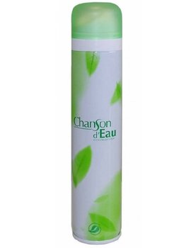Coty, Chanson D'Eau, dezodorant, 200 ml-Coty