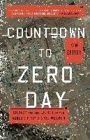 Countdown To Zero Day-Zetter Kim
