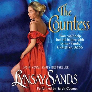 Countess-Sands Lynsay