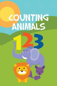 Counting Animals-Kids Jupiter