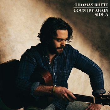Country Again-Thomas Rhett