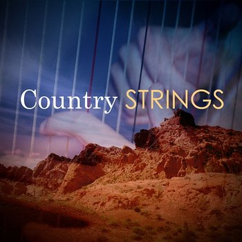 Country Strings-101 Strings Orchestra