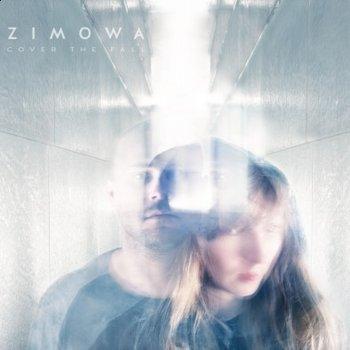 Cover The Fall-Zimowa