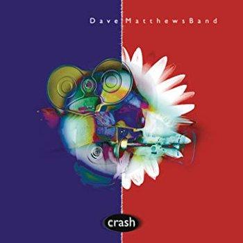 Crash-Dave Matthews Band