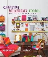 Creative Children's Spaces-Gibson Ashlyn