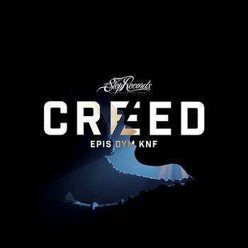Creed-Epis Dym KNF