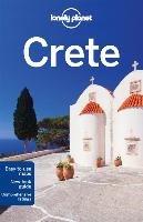 Crete-Armstrong Kate