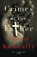 Crimes of the Father-Keneally Thomas