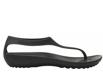 Crocs, Sandały damskie, rozmiar 37 1/2-Crocs