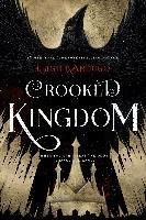 Crooked Kingdom-Bardugo Leigh
