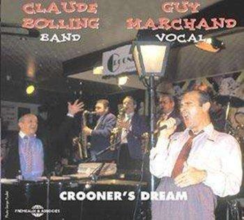 Crooner's Dream-Bolling Claude