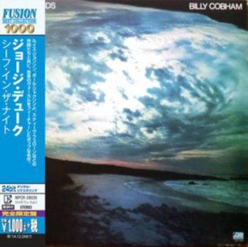 Crosswinds-Cobham Billy