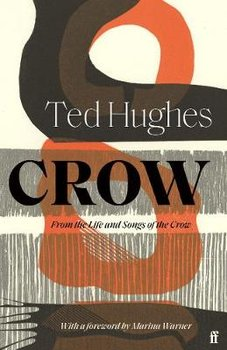 Crow-Hughes Ted