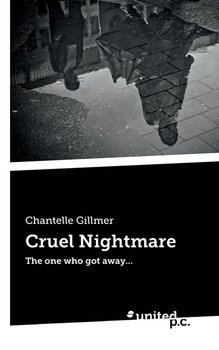 Cruel Nightmare-Gillmer Chantelle