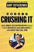 Crushing It!-Vaynerchuk Gary