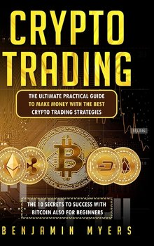 bitcoin rinkų reitingas