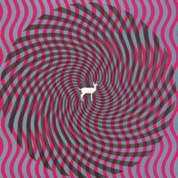 Cryptograms-Deerhunter