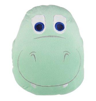 CuddleCo, Comfi-Snuggle, Poduszka/Mufka, Dinozaur Rocky-CuddleCo