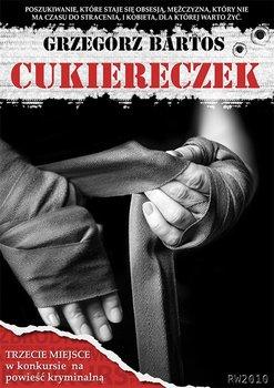 Cukiereczek-Bartos Grzegorz