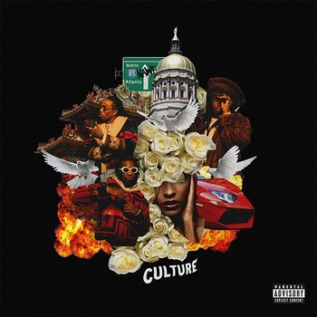 Culture-Migos