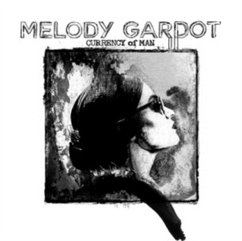 Currency of Man-Melody Gardot