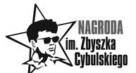 Sprawdź nominacje do Nagrody Zbyszka Cybulskiego