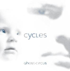 Cycles-Ghost Circus