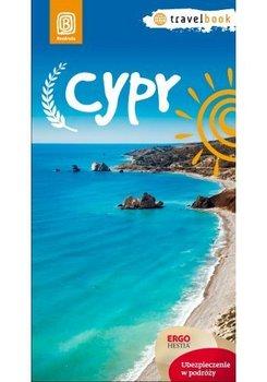 Cypr-Zralek Peter