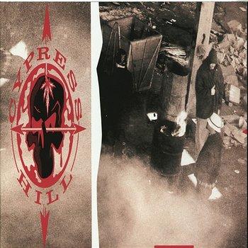 CYPRESS HILL-Cypress Hill