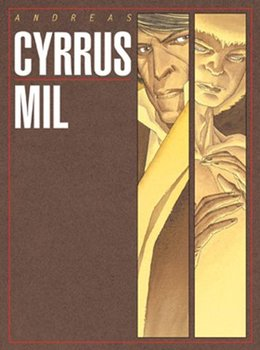 Cyrrus. Mil-Andreas