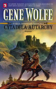 Cytadela Autarchy-Wolfe Gene