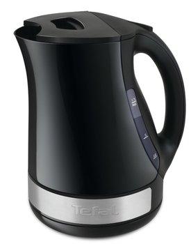 Czajnik elektryczny TEFAL KO108830, 1.7 l, 2400 W, czarny-Tefal
