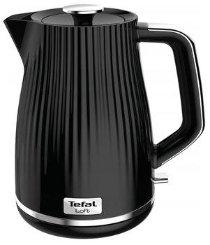 Czajnik elektryczny TEFAL KO2508, 1,7 l, 2400 W -Tefal