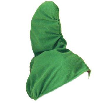 6a97c60cd Czapka, Krasnal, zielona, rozmiar uniwersalny - KRASZEK | Przyjęcia ...