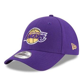 Czapka New Era 9FORTY NBA Los Angeles Lakers - 11405605-New Era