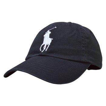 Czapka z daszkiem bejsbolówka Polo Ralph Lauren - 710673584015-Ralph Lauren