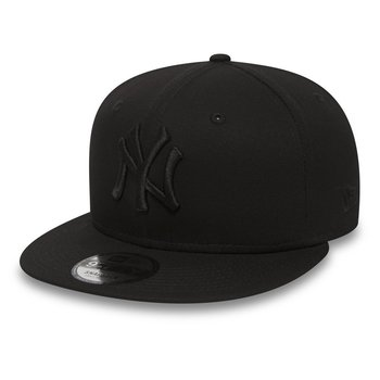 Czapka z daszkiem New Era 9FIFTY MLB New York Yankees - 11180834 - M - L-New Era