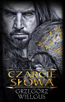 Czarcie słowa-Wielgus Grzegorz