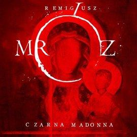 Czarna Madonna-Mróz Remigiusz