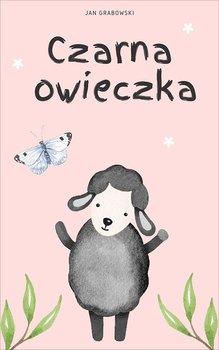 Czarna owieczka-Grabowski Jan