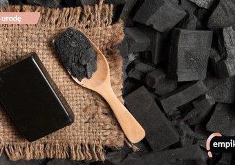 Czarne mydło – mydło naturalne dla wrażliwej skóry