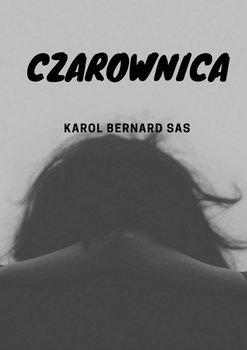 Czarownica-Sas Karol