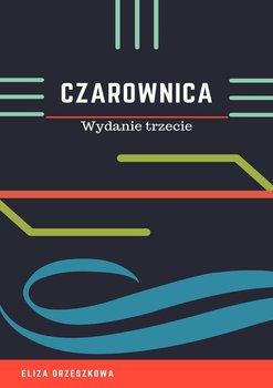 Czarownica-Orzeszkowa Eliza
