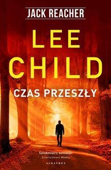 Czas przeszły-Child Lee