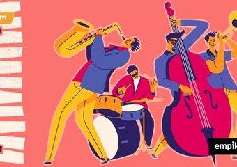 Czego posłuchać z okazji Międzynarodowego Dnia Jazzu?