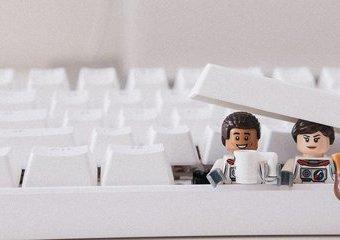 Czemu klocki Lego będą świetnym prezentem dla każdego dziecka?