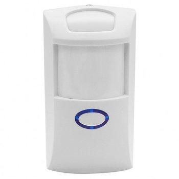 Czujnik sensor ruchu Sonoff PIR2-Sonoff