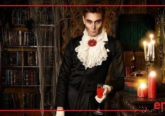 Czy wampiry umierają? Fenomen opowieści o wampirach
