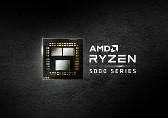Czy warto wybrać AMD Ryzen? Wydajność oraz specyfikacja